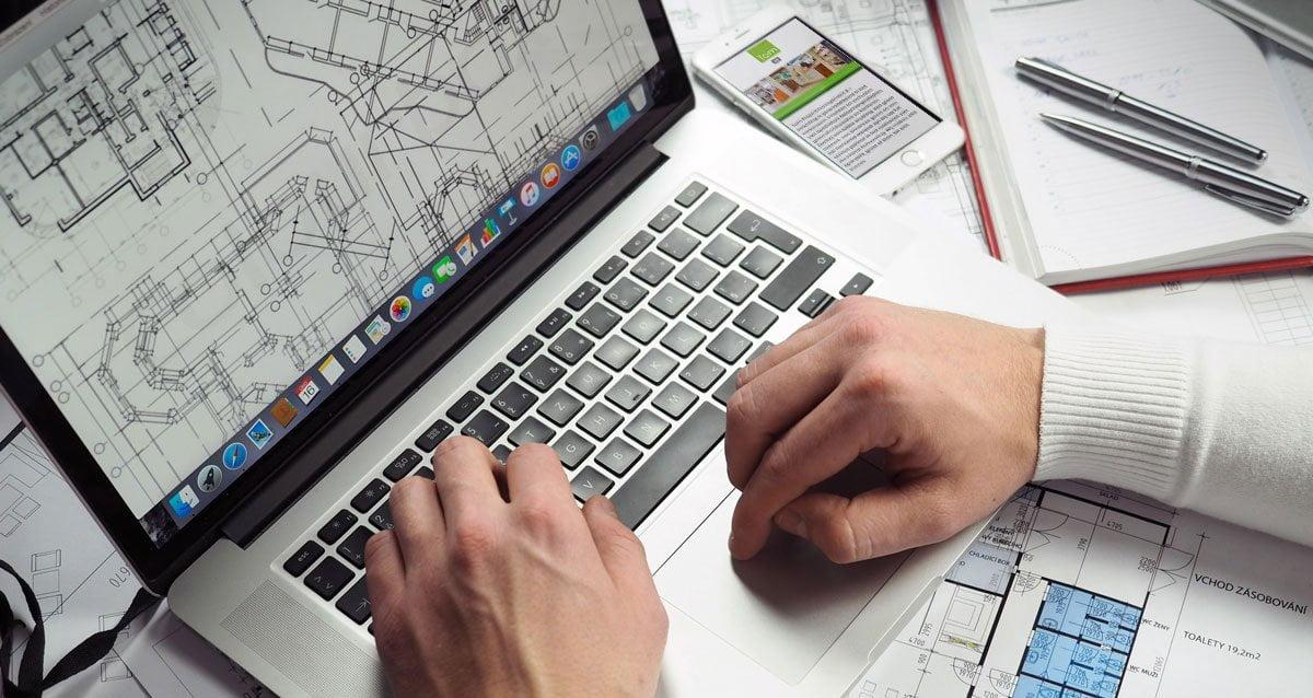 laptop-management